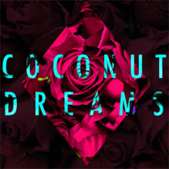 Great Skies –  Coconut Dreams