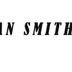 An Interview with Brian Smith