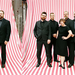 The Decemberists – The Wrong Year