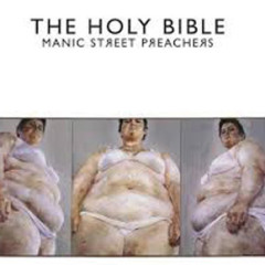 The 20th Anniversary of The Holy Bible