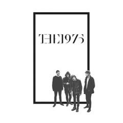 The 1975 Takes Philly