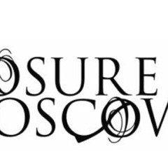 An Inquiry of Closure In Moscow