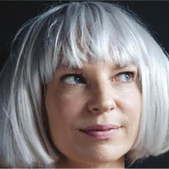 The Face Behind the Music, Sia