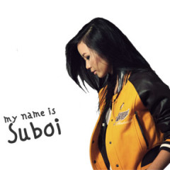 Suboi: There is no right or wrong in art and music