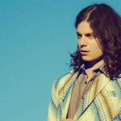 BØRNS – House Among the Trees, Birds and Bees