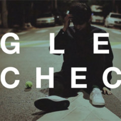 A Chat with Glen Check