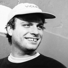 Mac DeMarco releases 'The Way You'd Love Her'