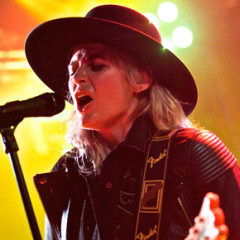 Dead Sara are the torchbearers of rock's flame