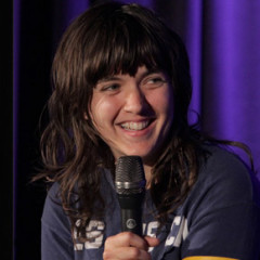 Courtney Barnett: Music comes naturally to me