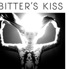 "Bitter's Kiss – ""The Rope"""