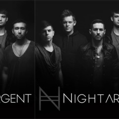 Interview with Night Argent