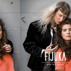 Interview with Fijuka