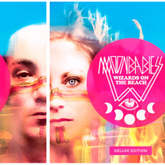 Interview with Moonbabies