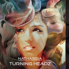 Interview with Nathassia