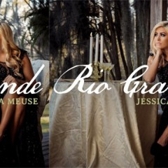 Jessica Meuse's Single Review