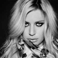 Gin Wigmore Show Review