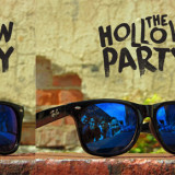 "The Hollow Party Drop Breezy New Single ""Ray Bans"""