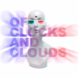 Interview with Of Clocks and Clouds