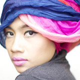 Yuna Show Review