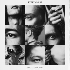 Song Premiere: 'Some Other Dude' by Everywhere