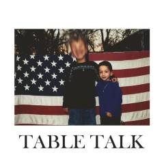 Interview with Table Talk
