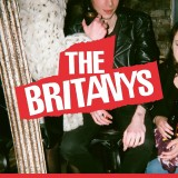 WATCH: 'Basketholder' by The Britanys