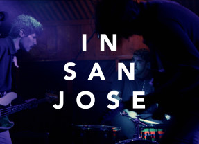 'In San Jose' Documentary: 5 Costa Rican Bands You Should Know