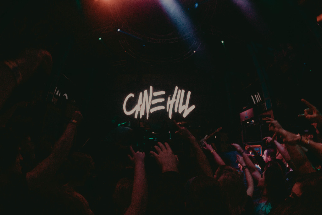 CANE_HILL(5)